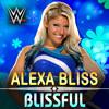 WWE NXT Blissful Alexa Bliss Theme Song