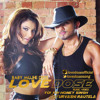 Love Dose by Honey singh