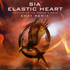 Sia - Elastic Heart (Emzy Remix)Supported by Chainsmokers MP3 Download