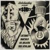 Disobey Riddim Medley - Various Artists (Rebelmadiaq Sound). 2015