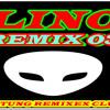Lino Remix-SINANGGAR TULO- B.R.C 2015