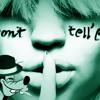 Don't Tell 'Em (Jeremih) Trap Remix