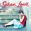 Too Close To Home by Susan Lewis (Audiobook Extract) Read by Karen Cass