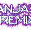 Live My Life 2k14 (Anjas Remix)