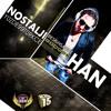 DJ Han (5000SANiYE)