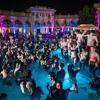 Rich Gang Ft Kelly Rowland, Eve, Fatman Scoop - Like This Lifestyle (DJ Vish 2015 Remake)