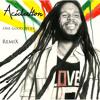 Ziggy Marley - One Good Spliff (Acidation Remix)