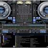 Atomix Virtual DJ Pro 8 Incl. Crack [2015]