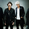 ONE OK ROCK - Cry Out