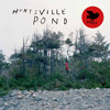 Huntsville: (AGE - excerpt) - taken from the album Pond