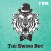The Swing Bot