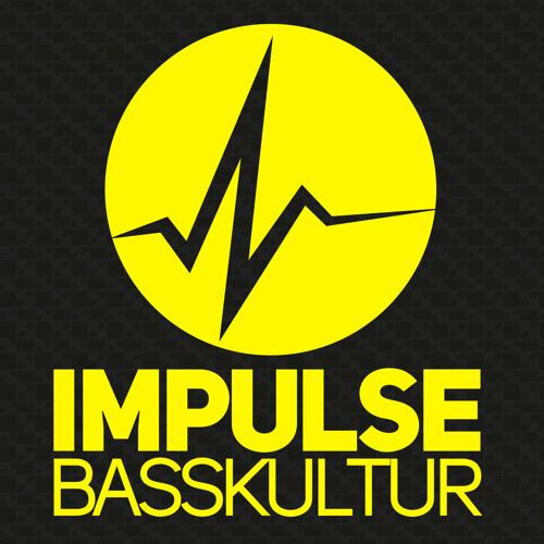 Impulse - Basskultur auf Bln.fm