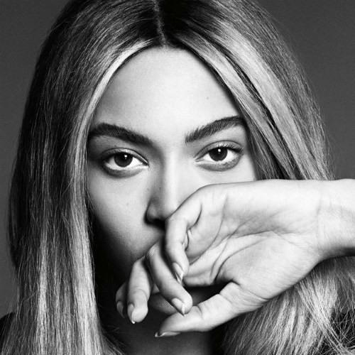 Beyonce - End Of Time (Teomayki Remix)
