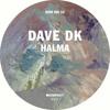 Dave DK - Halma