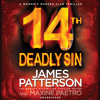 14th Deadly Sin by James Patterson & Maxine Paetro (Audiobook Extract) read by January LaVoy