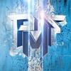 Download Rob Da Rythm - P.M.F. Festival Promomix #3 Mp3