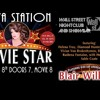 Deva Station's Movie Star