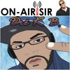 Dre KB - On Air with Sir
