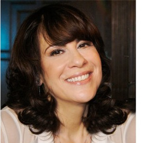 Rockstar Lawyers and how to tackle early-stage legals with Tina Baker