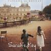 Sarah's Key by Tatiana de Rosnay audiobook excerpt