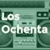 Ecuador, Pop y Rock N' Roll: episodio 3