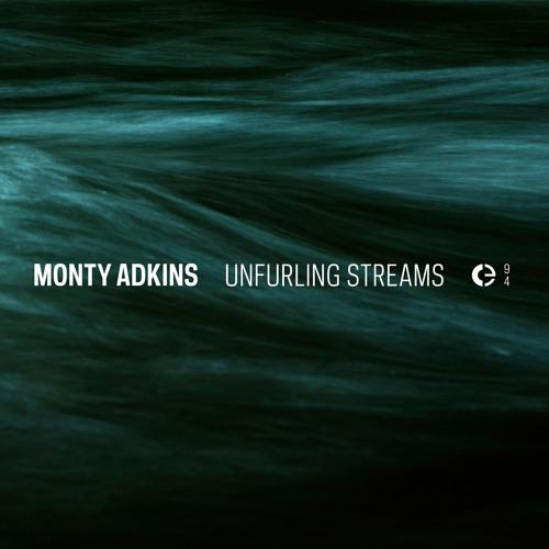 Monty Adkins: ufs_4