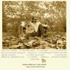 Mix de Música Mexicana -(Arreglo e interpretación Luis G Ireta)
