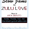 Zulu Love Lessons And Drops