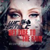 Set Fire To The Rain (WeSmile's 2015 Revival) FREE DOWNLOAD