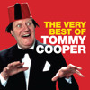 Tommy Cooper - The Very Best Of