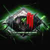 Skrillex - Scary Monsters And Nice Sprites (((Wick-It Trap Bootleg)))