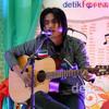 CHARLIE SETIA BAND - Gendut Tapi Seksi (TUTI) New Songs 2015