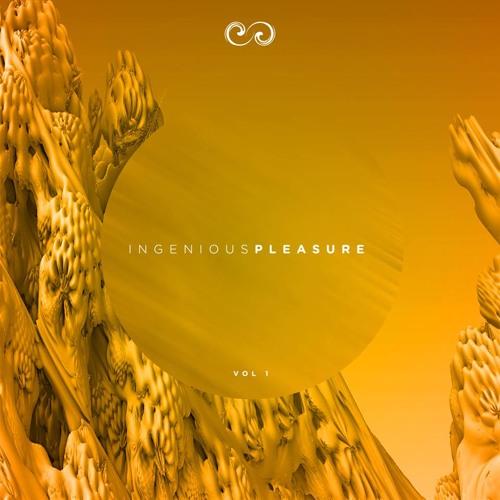 Souletiquette 'Ingenious Pleasure' compilation