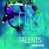 "Thodoris Triantafillou & Freespirit ""Hollow Sun"" (Original Mix)"