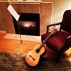 RnB Guitar Instrumental - Thinking Of Her