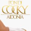 AIDONIA - Twerk It Out Pon Di Cocky Major Lazer 2 Deep Shelco Garcia & Teenwolf (Lowkie Remix)