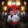 Chiquito Team Band - No Te Cambio Por Ninguna (SalsaRD.Com)2015 Portada del disco