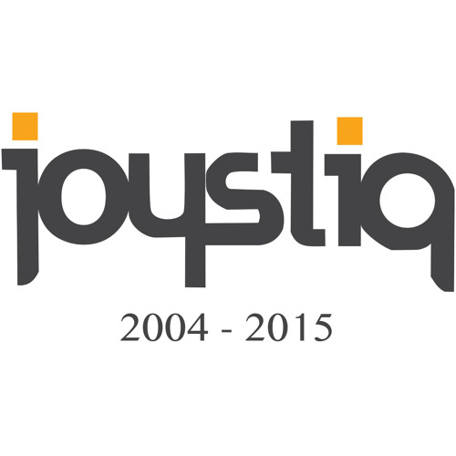 Joystiq Presents