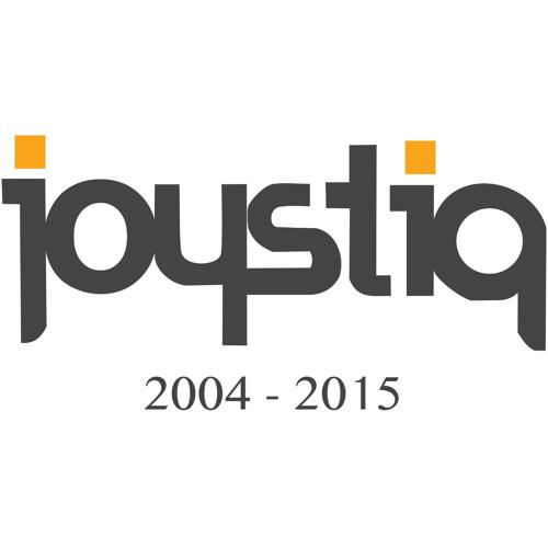 Joystiq Presents