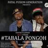 Foster Planner - Tabala Pongoh Ft. C-Prime