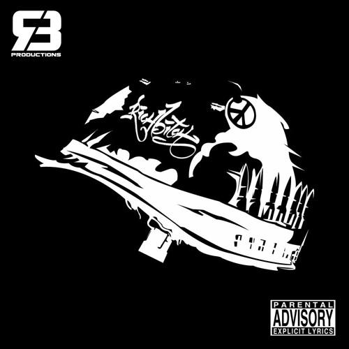 RichBitch - Kill-Drill (unreleased)