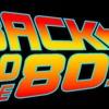 Back To The 80´S By Deejay Gattuso (LA LEYENDA)