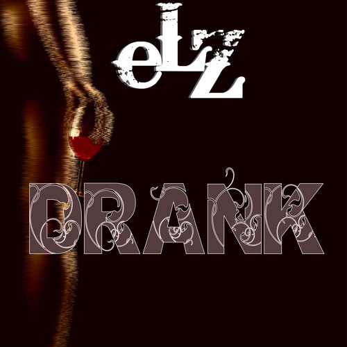ElzDrank(FullVersion) Mp3