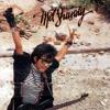 Bianglala - Mel Shandy