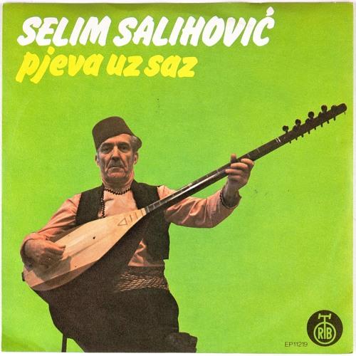 Selim Salihović, Vilu ljubi Murtez Alagiću