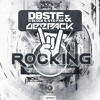 D-Block & S-te-Fan & Deepack - Rocking With The Best