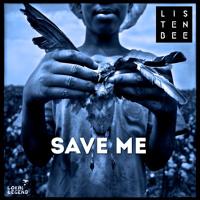Listenbee - Save Me (Tez Cadey Remix)