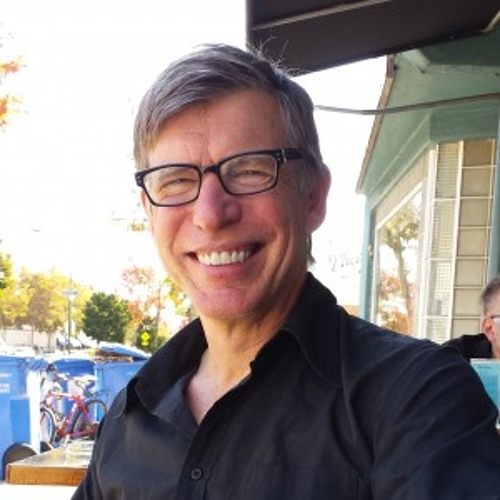 Michael Taft - February 4, 2015