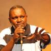 Ragga Dee - Empetta ( Ugandan Music Don)