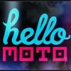 DJ Mandraks - Ola Moto (bootleg RMX)// free download | mp3